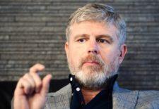 Главай ГК «МИЦ» Рябинский рассказал о характеристиках успешного бизнеса